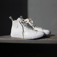 b551223f8cd Shop Now  http   www.setuptheupset.com New Sneakers
