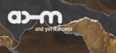 And Yet It Moves (Steam)