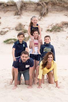 A l'Aise Breizh Family #alaisebreizh