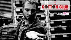Cotton Club Bilbao, en colaboración con Girando por Salas, te trae a Villanueva en concierto en Bilbao.