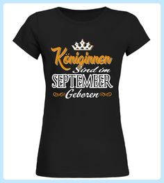 Teezily sells Women's Tees Queens Are Born In May - Birthday Shirt online ▻ Fast worldwide shipping ▻ Unique style, color and graphic ▻ Start shopping today! Funny Birthday Gifts, Birthday Shirts, Happy Birthday, Unique Style, My Style, Oktoberfest Shirt, Galaxy T Shirt, Nurse Love, Tee Shirts
