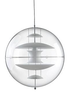 Vp Globe