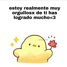Love Of My Life, My Love, I Love You, Frases Humor, Line Friends, Cute Memes, My Soulmate, Mood Pics, Reaction Pictures