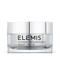 ELEMIS TriEnzyme Resurfacing Night Cream 16 fl oz ** See this great product.