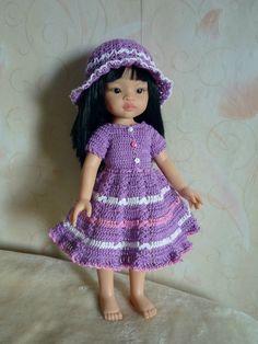 Наряды для паолочек 32 см. / Одежда для кукол / Шопик. Продать купить куклу / Бэйбики. Куклы фото. Одежда для кукол