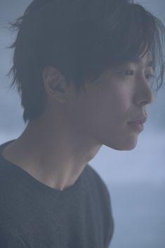Asian Male Model, Korean Model, Male Models, Asian Actors, Korean Actors, Handsome Asian Men, K Wallpaper, Cute Asian Guys, Lee Seung Gi