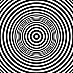 (click on picture so it's moving) Step 1: Look this for a 30  seconds. Step 2: Look your keyboard. Congratulation, you  are high.  WOW!