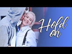 Noora + William | Their Story [1x07-4x09] - YouTube