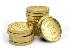 A Faucet gaves people #free #bitcoin. You can win #bitcoin at a bitcoin faucet by solving things. To #get free #bitcoins or win free bitcoins.
