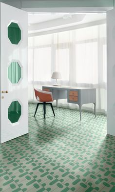 Concrete/cement flooring   Hard floors   Hayon Collection. Check it out on Architonic