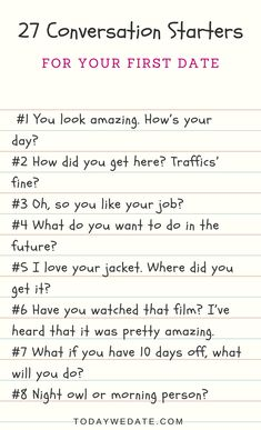 This is how smart people break the ice: 27 first date conversation starters conversation ideas/how t. - This is how smart people break the ice: 27 first date conversation starters conversation ideas/how t. First Date Conversation Starters, Conversation Ideas, Conversation Questions, Flirting Quotes, Funny Quotes, Smile Quotes, Dating Questions, Couple Questions, First Date Questions Funny