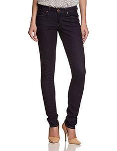 Indigo, Jeans Skinny, Black Jeans, Fabricant, Amazon Fr, Fitness, Pants, Fashion, Feminine Fashion