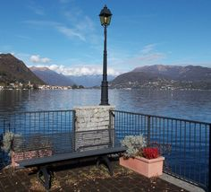 http://fotoet.blogspot.it/2014/11/lago-dorta-e-dintorni.html
