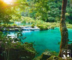 Destino: Guatemala   A civilização maia habitou o território da Guatemala, na América Central, durante todo o período pós-clássico, fazendo com que o país além de ter uma natureza deslumbrante, também tenha uma história única e incrível. Que tal ir conhecer?   Planeje sua viagem com a Clube Turismo: lalasponchiado.home@clubeturismo.com.br  #AmoViajar #ClubePeloMundo #OndeEuQueriaEstarAgora #QueDestinoeEsse #VenhaConhecer