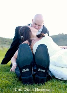 Cute Wedding Photography ideas.wedding photography. Sacramento Wedding Photographer