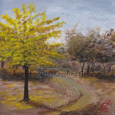 Charity, Acrylic Paintings, Collections, Art, Art Background, Kunst, Performing Arts, Art Education Resources, Artworks