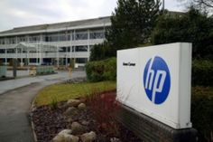 "HPE Stock: Is It Time to Write Off Hewlett Packard Enterprise Co? Historians may some day look back at this point of time as the ""Summer of Tumult"" for Hewlett Packard Enterprise Co (NYSE:HPE). Since it was spun off from Packard last year, HPE stock has never truly found solid footing in its corporate structure. A skein of bad publicity has only created more headaches, but do these problems bring lethal toxicity to Hewlett Packard stock or is there a bigger picture for investors to…"