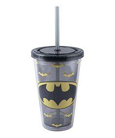 4aba51a39a 328 Best BATMAN CUPS images | Batman collectibles, Travel cup ...
