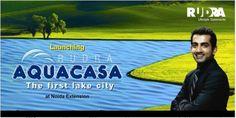 Rudra Aqua Casa Greater Noida West Reviews.......... http://greaternoida-west.in/listing/rudra-aqua-casa-greater-noida-west-reviews-price-list-location-map-resale/