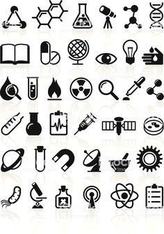 biology tattoo 17 trendy science tattoo b - biology Biology Tattoo, Chemistry Tattoo, Science Tattoos, Science Fair Projects, Science Lessons, Teacher Tattoos, Science Puns, Biology Teacher, Graffiti Lettering