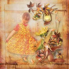 """Couleurs d'automne by Pat's Scrap<br /> <a rel=""""nofollow"""" href=""""http://scrapfromfrance.fr/shop/index.php…"""" target=""""_blank"""">http://scrapfromfrance.fr/shop/index.php…</a><br /> photo by Pixabay - no attribution required"""
