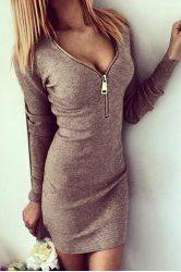 Vestidos Para Mulheres | Vestidos sensuais e formal on-line em preços por atacado | Sammydress.com Page 6