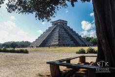 on TripAdvisor - Best Tours in Playa del Carmen, Tulum, Merida Cancun, Tulum, Swimming With Whale Sharks, Mayan Ruins, Archaeological Site, Merida, Snorkeling, 2 In, Trip Advisor