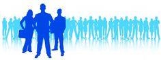 NUSU - Take part in a career development module