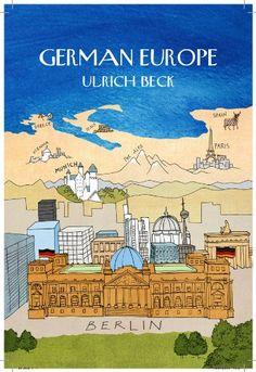 German Europe:Amazon:Kindle Store