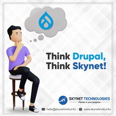 Drupal is the best CMS for those who are looking for a secure and a cost effective website. DM us to get the best quote now! #Drupal #Drupal7 #Drupal8 #Drupal9 #DrupalModule #DrupalCMS #DrupalDevelopment #DrupalDevelopers #DrupalWebDevelopment #DrupalDevelopmentCompany #DrupalCommerce #DrupalModules #DrupalPartner #DrupalSecurity #DrupalWebDevelopmentCompany #DrupalServices #DrupalExperts #DrupalWebsite #DrupalTheme #DrupalSolution #DrupalDevelopmentServices #Nevada #Florida #USA #Australia Web Development Company, Application Development, Drupal, Florida Usa, Nevada, Australia, Quote, Technology, Website