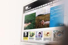 """Goat Mag  Questo progetto di web design, considerando il fatto che è un consegna scolastica, quindi un """"fake"""" contiene la progettazione di un magazine online dedicato all'istituto europeo di design, all'interno del quale gli argomenti trattati parleranno di comunicazione,moda, grafica, fotografia e cinema."""