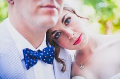 Photography By / http://mellowyellowphotography.com