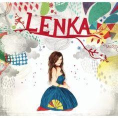 The Show  Lenka
