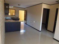 Apartamentos Tres Ríos | venta | OPORTUNIDAD UNICA, Apto en Residencial Cerrado : 2 habitaciones, 81 m2, CRC 39500000.00