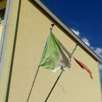 La+bandiera,+il+nostro+tricolore