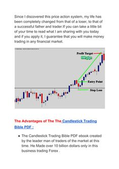 Forex will hunting download