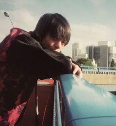 Ryo Yoshizawa, Kubota, A Good Man, Japanese, Actors, Guys, Random, Love Of My Life, Japanese Language