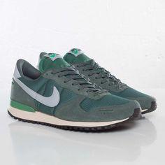 Nike - Air Vortex (VNTG) - 429773-305 - Sneakersnstuff, sneakers & streetwear på nätet sen 1999