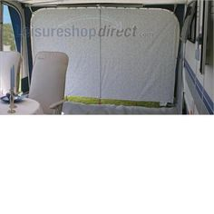 Partition Wall for Isabella Annex - Isabella Annexes and Accessories for Awnings and Porches http://www.leisureshopdirect.com/caravan/outdoor/product_41748/partition_wall_for_isabella_annex.aspx