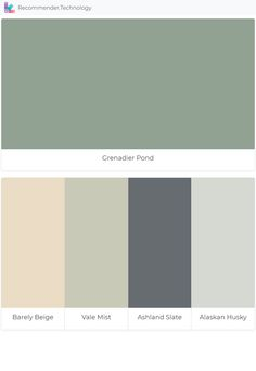 sherwin williams ashley house color palette house in on benjamin moore exterior paint visualizer id=75692