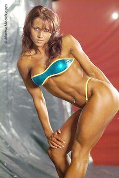 http://www.professionalmuscle.com/forums/attachments/professional-muscle-forum/67913d1392307342-synthetek-hot-female-bb-contest-moorea0237.jpg