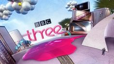 BBC Three online move approved by BBC Trust