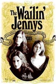 The Wailin Jennys