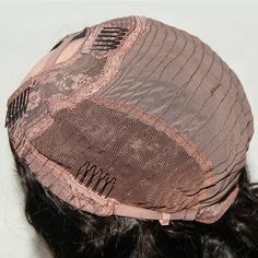 7A High Quality U Part Wig 1*3 Right Opening U Part Wigs Virgin Hair For Black Women 100 Unprocessed Virgin Upart Brazilian Wigs