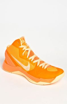 Nike 'Zoom Hyperdisruptor' Basketball Shoe (Men) | Nordstrom