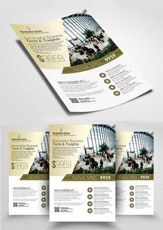 Professional Proposal Templates Professional Business Proposal Templates Design  10 #businessp .
