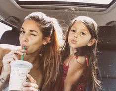"Kim on Instagram: ""Roadtrips must always have two things. Iced Chai tea & moana soundtrack blasting. ☀️🚘"""