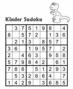 Free Printable Crossword Puzzles, Sudoku Puzzles, Logic Puzzles, Math For Kids, Puzzles For Kids, Sudoku Online, Opposites Worksheet, Family Worksheet, Christmas Worksheets