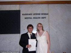 awkward-wedding-photos-0009.jpg (600×449)