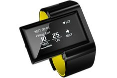 Best Fitness Tracker For Weight Lifting - Activity Tracker World Best Fitness Tracker, Training Fitness, Weight Training, Weight Lifting, Fitness Watch, You Fitness, Fitness Band, Fun Workouts, At Home Workouts